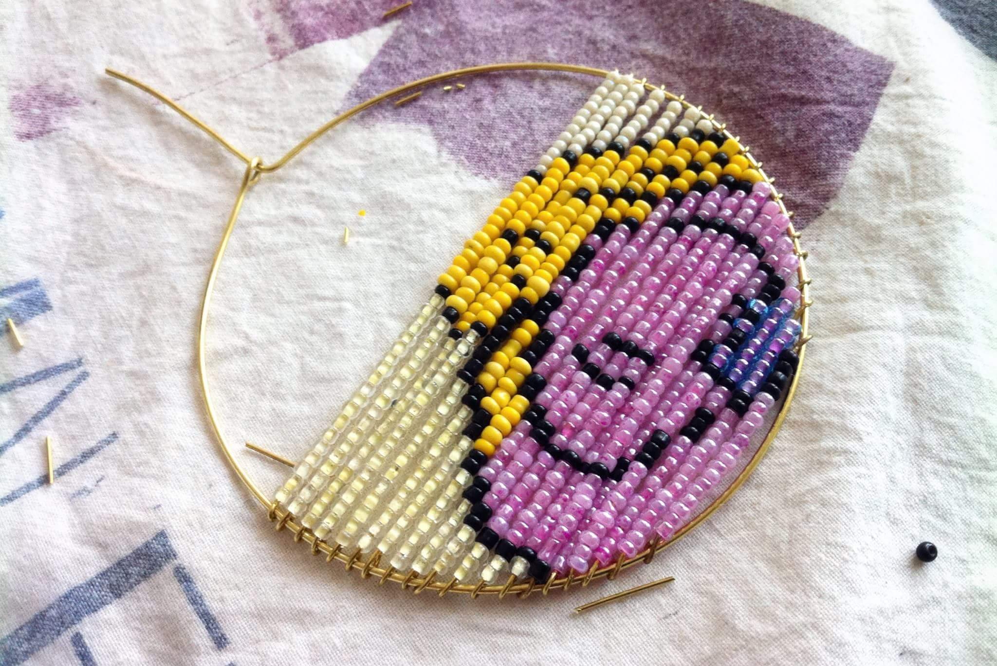 Picca Jewellery